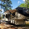 RV for Sale: 2018 ALPINE 3401RS