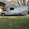 RV for Sale: 2015 TREND 23L