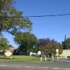 RV Park/Campground for Directory: Delta Crossing MH Park - Directory, Hood, CA