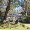 Mobile Home for Sale: 3 Bed 2 Bath 1998 Mobile Home
