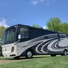 RV for Sale: 2017 ENDEAVOR 40G