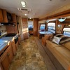 RV for Sale: 2009 JAY FEATHER 21M