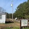 Mobile Home Park for Sale: Deerfield Village Mobile Home Park Lumberton, NC, Lumberton, NC
