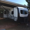 RV for Sale: 2019 FLAGSTAFF SUPER LITE 29RSWS