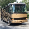 RV for Sale: 2005 SANTIAM 40