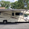 RV for Sale: 2015 FREELANDER 29KS