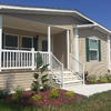 Mobile Home for Rent: 3 Bed 2 Bath 2018 Clayton