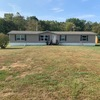 Mobile Home for Sale: KY, TYNER - 2015 TRU MH multi section for sale., Tyner, KY