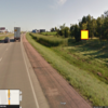 Billboard for Rent: I-90, Tea Exit 73, Tea, SD