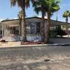 Mobile Home for Sale: ELD 210, Apache Junction, AZ