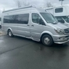 RV for Sale: 2018 Interstate