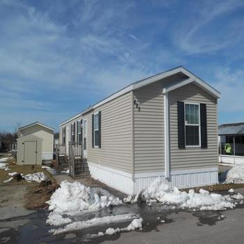 12 mobile homes for rent near kalkaska mi rh mobilehome net