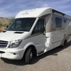 RV for Sale: 2017 UNITY U24CB