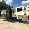 RV for Sale: 2015 BIG COUNTRY 3900 FLP