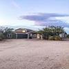 Mobile Home for Sale: Manufactured Single Family Residence, Ranch,Manufactured - Benson, AZ, Benson, AZ