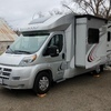 RV for Sale: 2017 TREND 23D