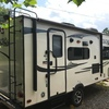RV for Sale: 2017 MICRO LITE 19RB