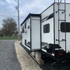 RV for Sale: 2020 IMAGINE XLS 22MLE