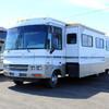RV for Sale: 2002 Adventurer 35U