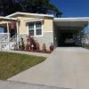 Mobile Home for Sale: 2017 Skyline With Many Upgrades, Ellenton, FL
