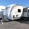 RV for Sale: 2017 COUGAR 22RBIWE