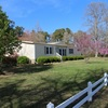 Mobile Home for Sale: Ranch, Manufactured Housing(Mob) - Wanchese, NC, Manteo, NC
