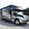 RV for Sale: 2008 Super Nova 6331