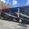 RV for Sale: 2019 PHAETON 40 AH