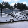 RV for Sale: 2007 EXCURSION 39V