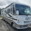 RV for Sale: 2007 CHALLENGER 376