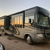 RV for Sale: 2008 GEORGETOWN 373DS