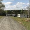 Mobile Home Park for Sale: Deerwood Estates, Andrews, SC