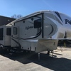 RV for Sale: 2016 REFLECTION 303RLS
