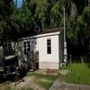 Mobile Home for Sale: Manufactured Home w/Real Prop - Summerfield, FL, Summerfield, FL