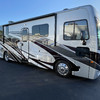 RV for Sale: 2020 PACE ARROW 33D