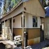Mobile Home for Sale: Rancher, Mobile Only - INCHELIUM, WA, Inchelium, WA