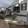 RV Park/Campground for Directory: Arizona Manor  -  Directory, Tucson, AZ