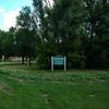 Mobile Home Park for Directory: Northdale, Montevideo, MN