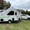 RV for Sale: 2019 EXPEDITION SB