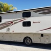 RV for Sale: 2016 SUNSTAR 31BE