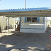 Mobile Home for Sale: Contractor's Special !!!! Won't last long, Come NOW! 2 Month's Free Space Rent..., Tucson, AZ