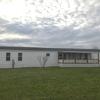 Mobile Home for Sale: Mobile Home - Smiths Grove, KY, Smiths Grove, KY
