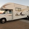 RV for Sale: 2013 GREYHAWK 31FS