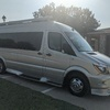 RV for Sale: 2018 SPRINTER