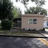 Mobile Home for Sale: 1980 Libe