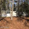 Mobile Home for Sale: Mobile - Ridgeland, SC, Ridgeland, SC