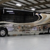 RV for Sale: 2005 ROYALE COACH XLII45 DS