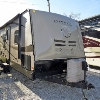 RV for Sale: 2012 EVERLITE 34BHK-DS