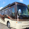 RV for Sale: 2009 CAMELOT 40QDP