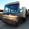 RV for Sale: 2000 Continental Panther
